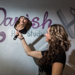 Lavish Hair Studio Hair Salon Pittsburgh Victoria Tedesco Pittsburgh Hair Stylist