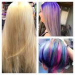Hair Coloring Services Lavish Hair Studio Pittsburgh Hair Salon