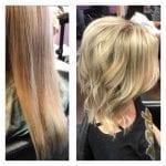 Hair Cutting Services Lavish Hair Studio Pittsburgh Hair Salon
