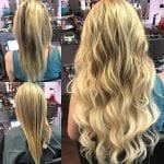 Hair Extension Services Lavish Hair Studio Pittsburgh Hair Salon