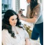 Hair Styling Services Lavish Hair Studio Pittsburgh Hair Salon